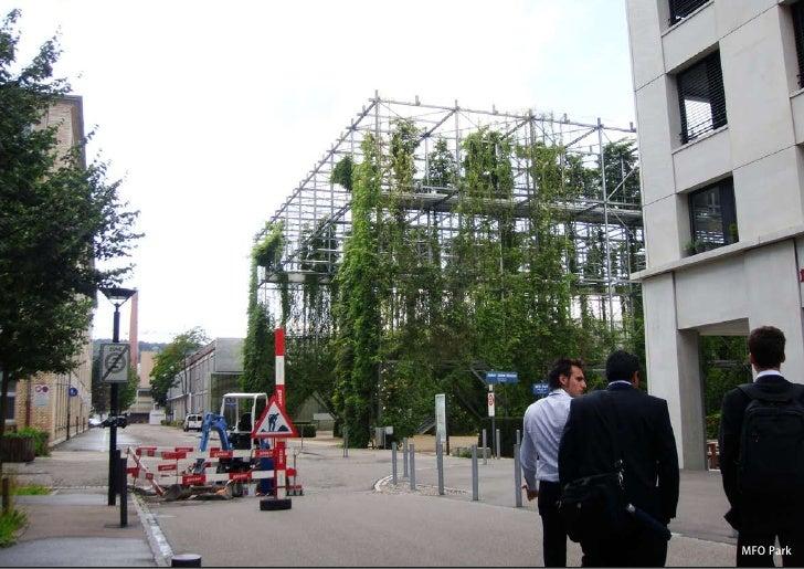 vertical greening systems   stephanie gautama   MFO Park