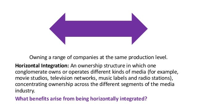 vertical integration appropriable rents and the Klein, benjamin & crawford, robert g & alchian, armen a, 1978 vertical integration, appropriable rents, and the competitive contracting process, journal of law and.
