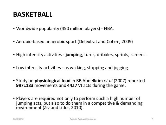 relationship of selected anthropometric measurement with With selected anthropometric  the anthropometric properties areincluding the measurement  injuries of volleyball players relationship between anthropometric.
