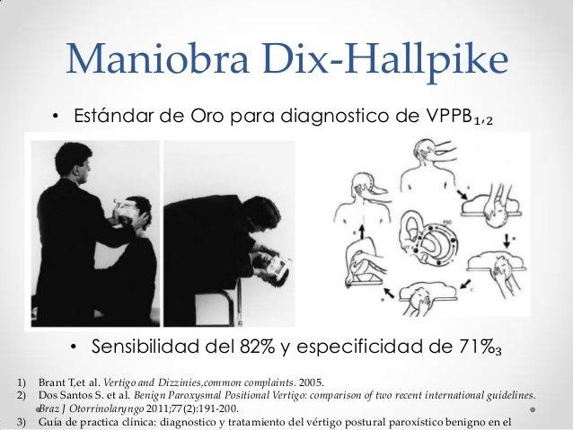 MANIOBRAS PARA VERTIGO PDF DOWNLOAD