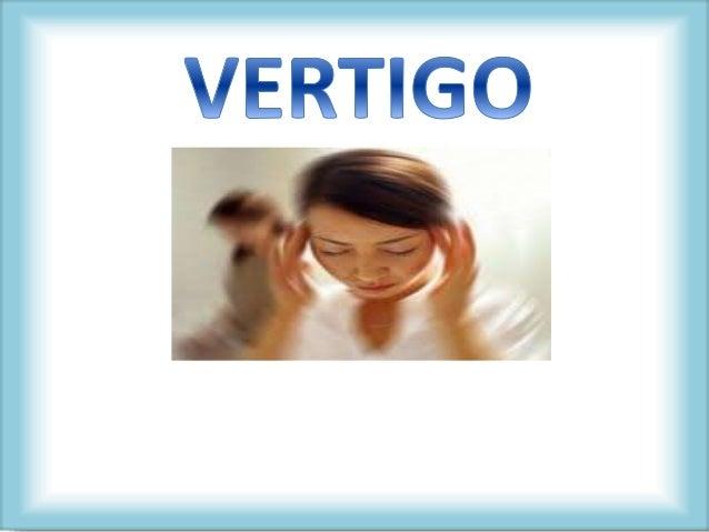 Vertigo canal 13 2019 online gratis