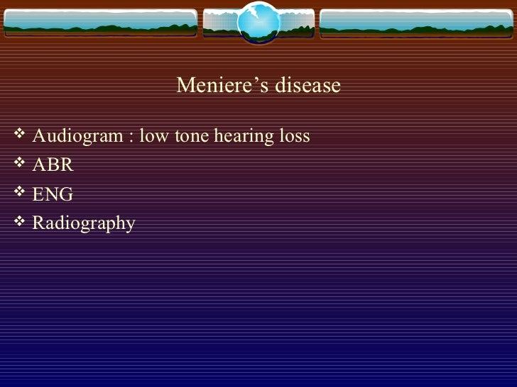 tb meningitis steroid nejm
