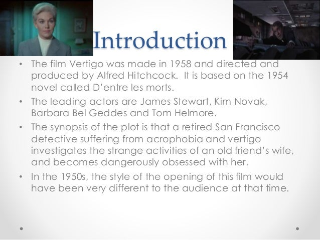 an introduction to the analysis of the film amadeus Rock me amadeus by falco song meaning, lyric interpretation, video and chart position  the film chose the middle name because it is latin for beloved of god.