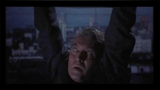 Vertigo AS Opening Scene Analysis Octave Gascoin; 2.