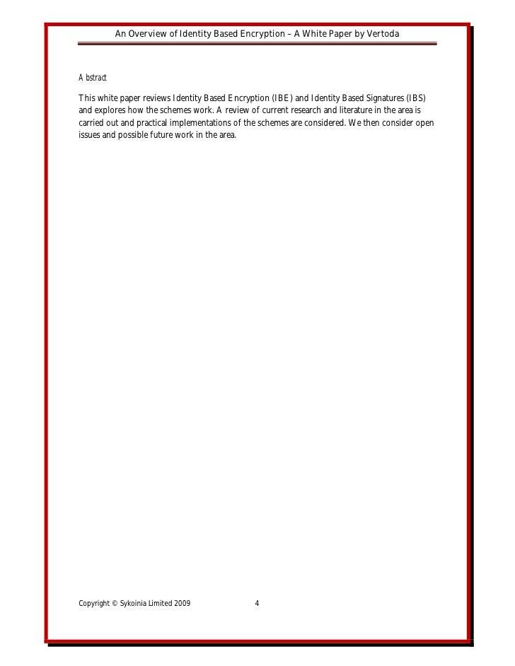 management essay topics karachi