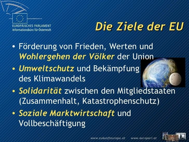 BdV - Bund der Vertriebenen Vereinigte Landsmannschaften und Landesverbände e.V. Godesberger Allee 72 - 74 Bonn Vertreten durch Präsident: Dr. .