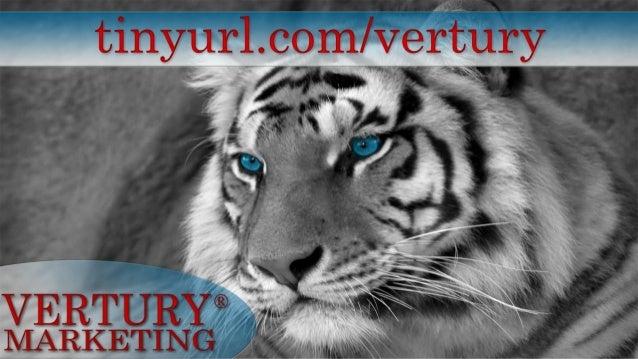 Vertury, tinyurl.com/vertury, nova rede social brasileira que paga no brasil, midias sociais, marketing digital e social
