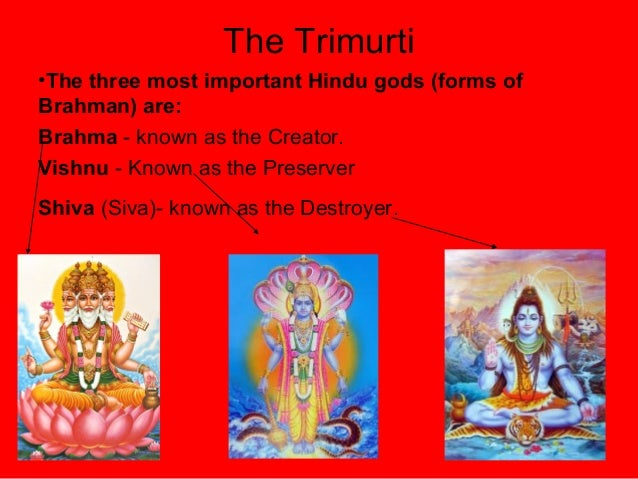 hinduism introduction hinduism Hinduism is the ancient religion of india  hinduism hinduism fast facts and  introduction  hinduism has no founder or date of origin.
