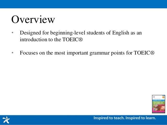 very easy toeic 2  e
