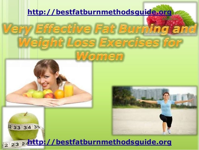 http://bestfatburnmethodsguide.org http://bestfatburnmethodsguide.org