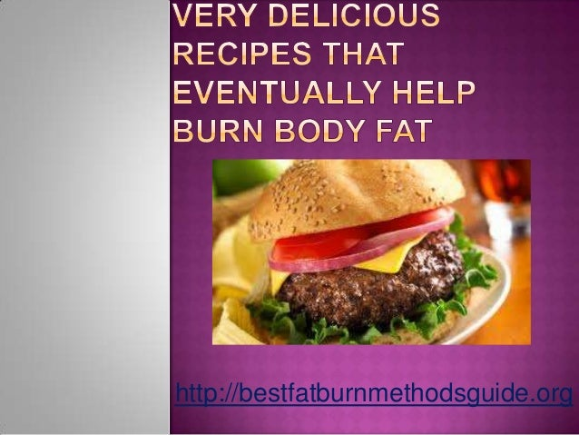 Weight loss pill commercials on tv picture 2
