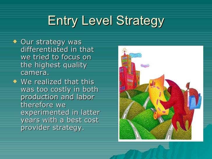 https://image.slidesharecdn.com/verygoodpresentation-090913192939-phpapp02/95/very-good-presentation-12-728.jpg?cb\u003d1252870200
