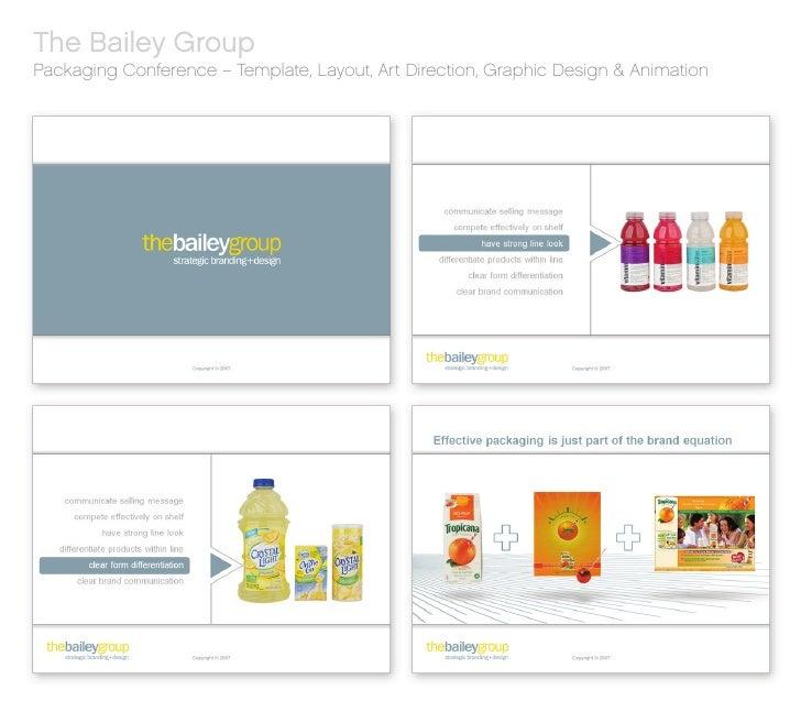 vespertine presentation design samples, Presentation templates