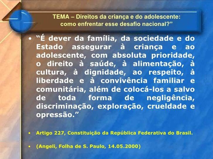 (...Esquina da Avenida Desembargador Santos Neves com Rua José Teixeira, na Praia do Canto, área nobre de Vitória. A.J., 1...