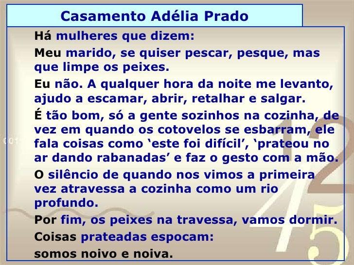 Ai, que saudades da Amélia: Ataulfo Alves – Mario Lago<br />Nunca vi fazer tanta exigência<br />Nem fazer o que você me fa...