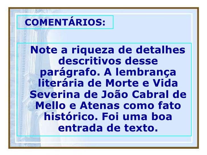 TEMA: RÁDIO: Vestibular 2005<br /> Do telégrafo ao rádio foi um longo caminho. Que foi percorrido deste a evolução da Revo...