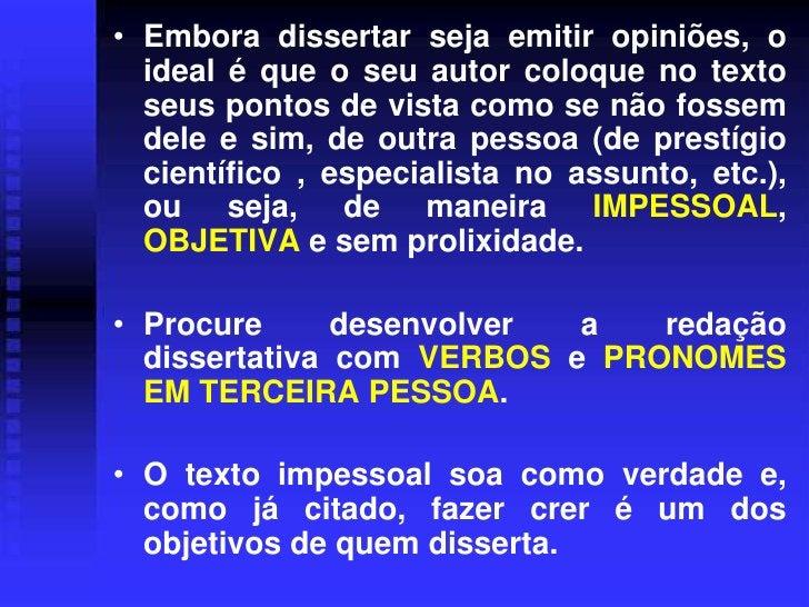 ARGUMENTAR<br />CONVENCER<br />INFLUENCIAR<br />PERSUADIR<br />