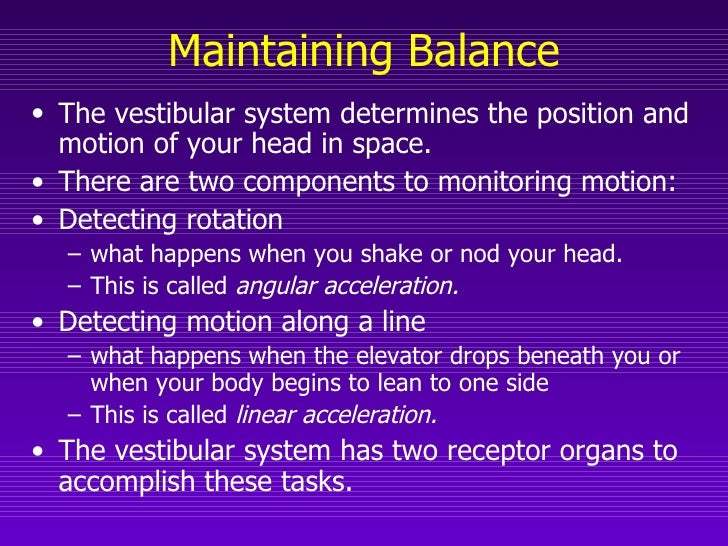 maintaining a balance 530 quotes have been tagged as balance: you have to maintain a fine balance between hope and despair' he paused, considering what he had just said.