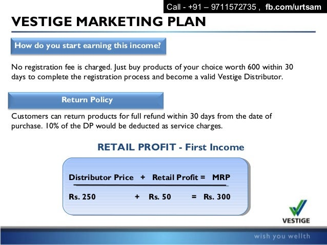 Nmart business plan in hindi with voice