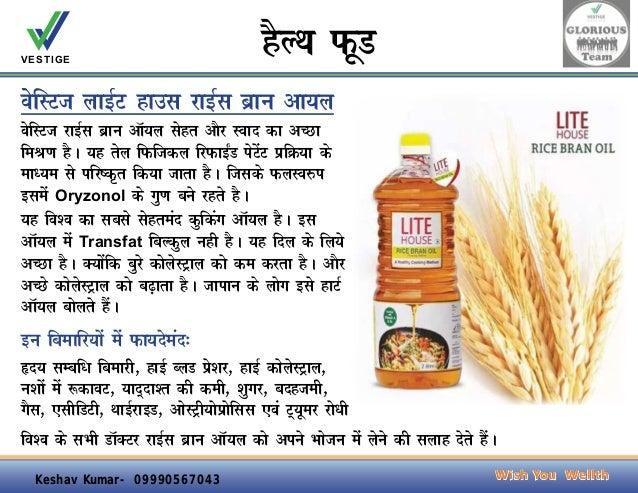 Wheat Bran In Hindi