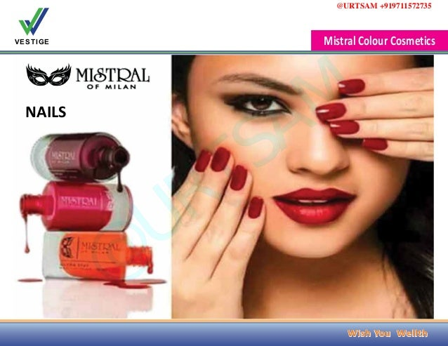 Cosmetics business plan in hindi