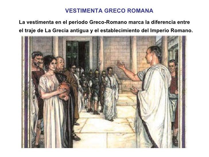 Matrimonio Romano En La Antiguedad : Vestimenta romana griega