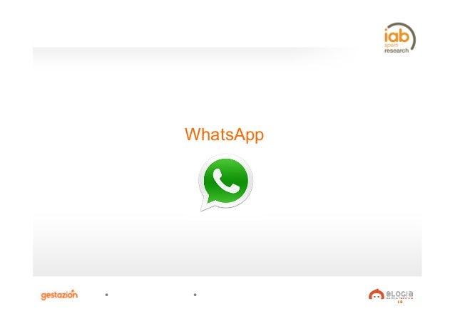 18 WhatsApp