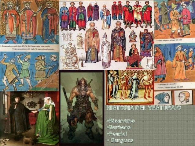 En el Imperio bizantino del                           siglo VI el Cambio más                           notable respecto a ...