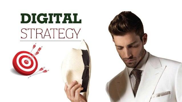 Content Concept Strategy Brand Content (40%) • Key Concept • Bộ Sưu Tập Unbrand Content (40%) • Phong Cách Sống • Body Bui...