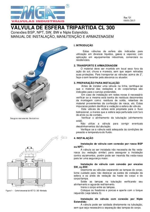 Vet cl 300_manual (1)