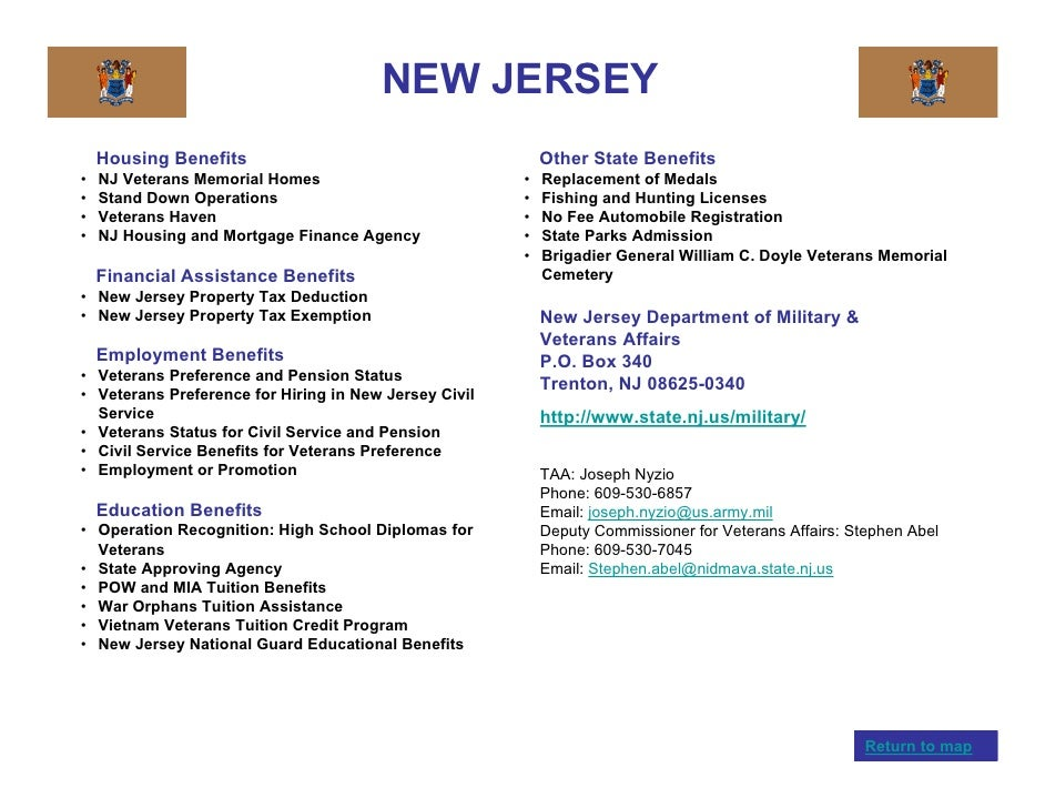 Mortgage Assistance: Mortgage Assistance New Jersey