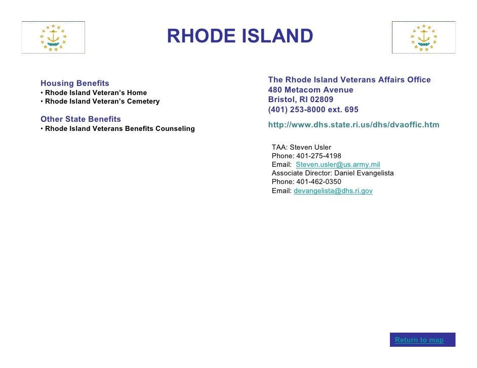 Rhode Island Pension Tax