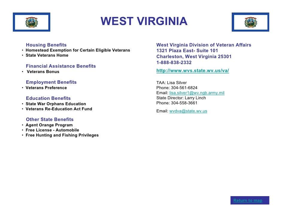 Va Dmv Bill Of Sale >> Virginia Motor Vehicle Registration - impremedia.net