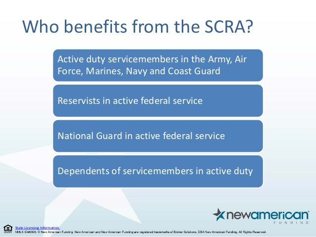 Scra And Car Leases