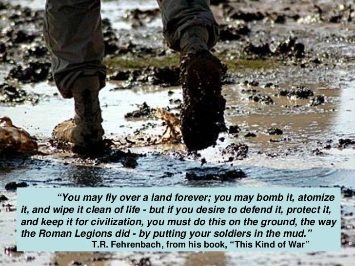 military life quotes