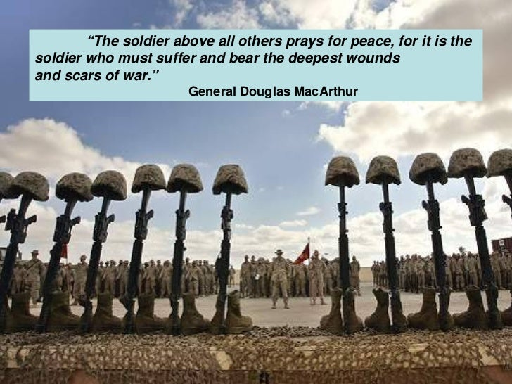 Military Quote Mesmerizing Veterans Credentials  Powerful Us Military Quotes & Images