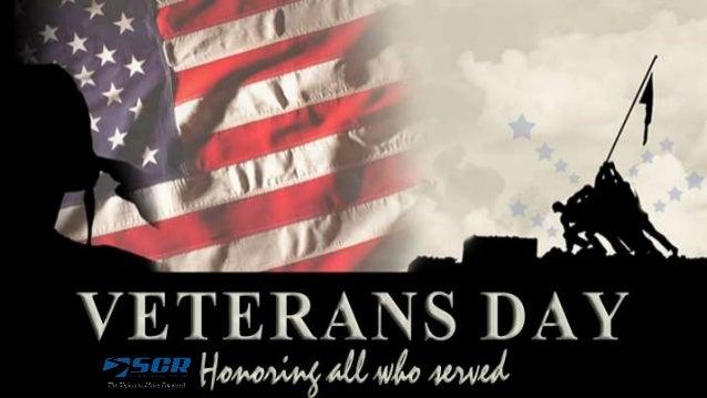 Veterans day church powerpoint template | powerpoint sermons.