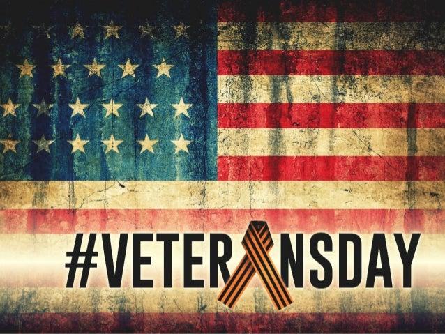 Always Remember #VeteransDay