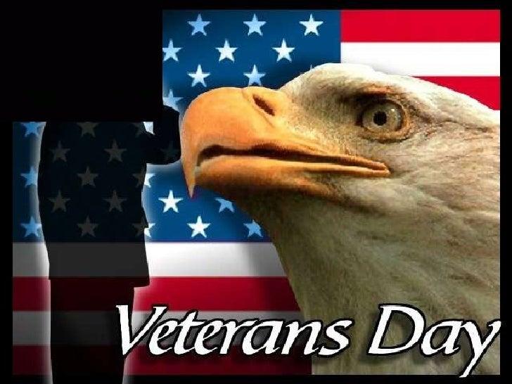 C:UsersBrandonPicturesWSIB Veterans dayEagle.jpg