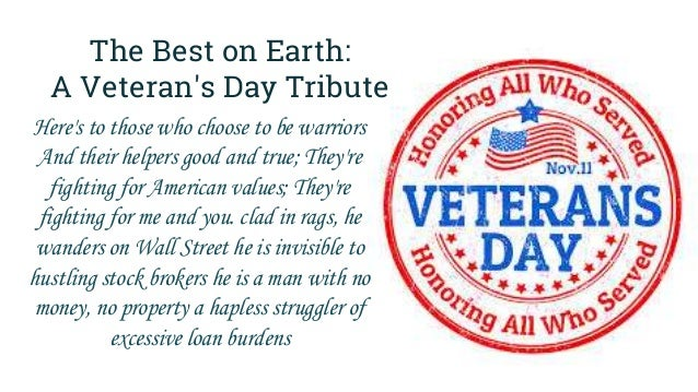Happy veterans day 2015 images quotes veterans day 2015 cards m4hsunfo