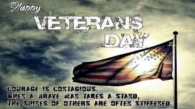 Happy Veterans day 2015, Images, Quotes