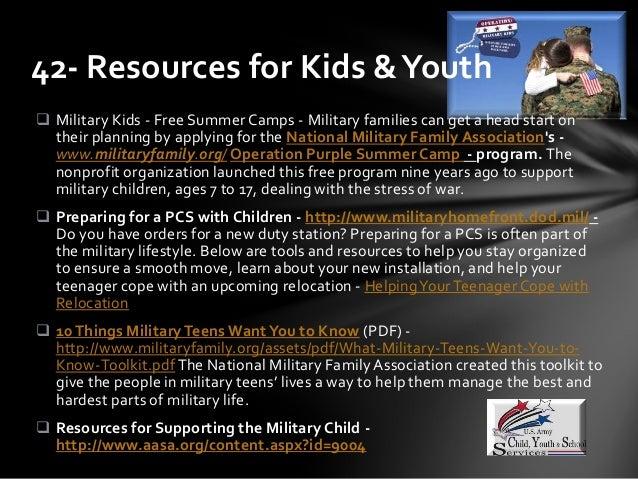 free resume help for veterans