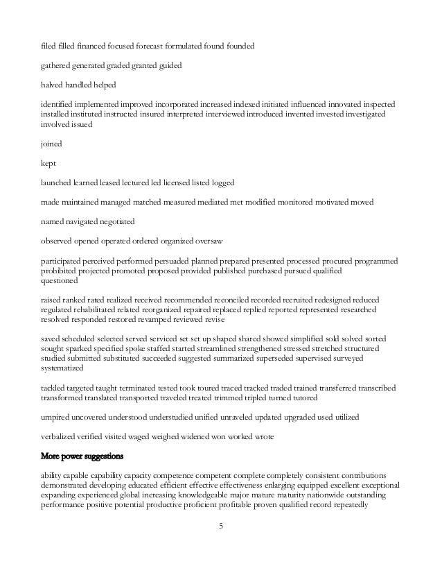 excellent veterans resume database contemporary resume templates