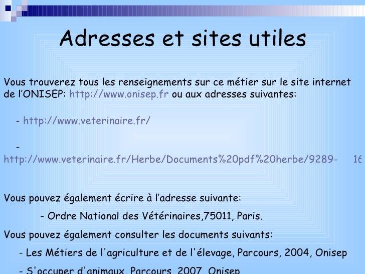 les fondements de l agriculture ivoirienne pdf