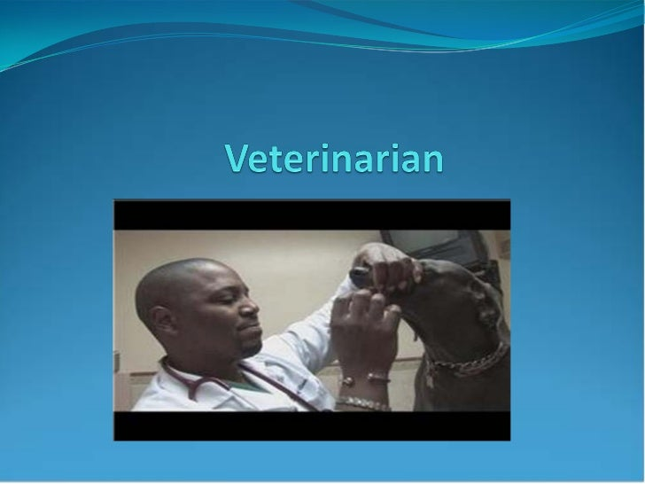 Welcome to our Veterinary Care and Hospital Web site. Our goal is   to provide you with the best possible care for your pe...
