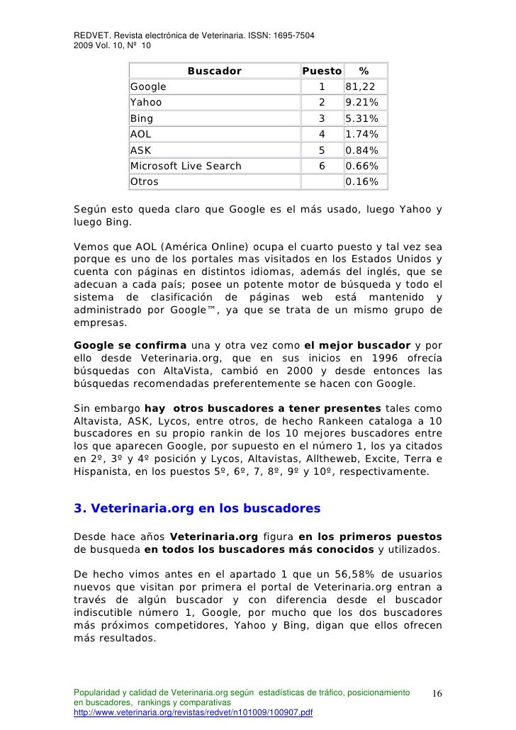 bd16f39e8d Veterinariaorginforme2009 extenso