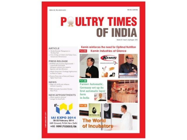 Get complete details, advertising options and advertising rates for Veterinary Magazines In India at The Media Ant http://...