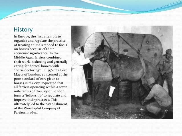 HISTORY OF VETERINARY MEDICINE DOWNLOAD