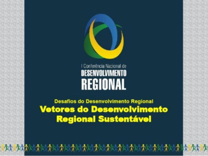 Estrutura Produtiva – Diretrizes Sugeridas o Avançar na regionalização do Plano Brasil Maior. o Redes de APLs para o forta...