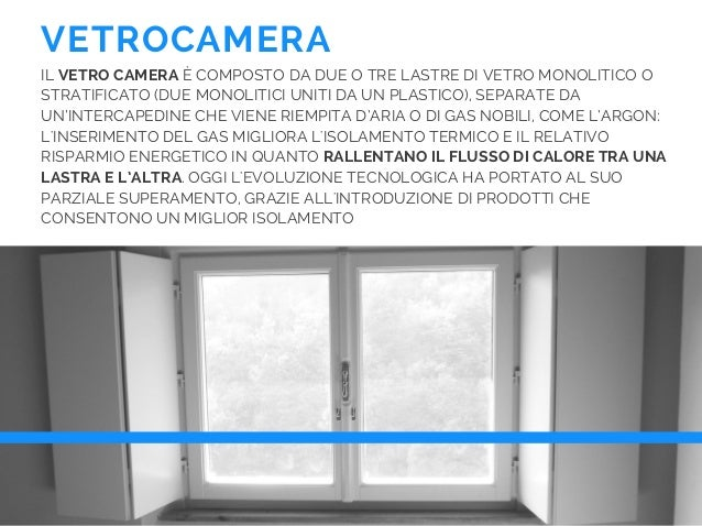 Listino prezzi vetro basso emissivo - Costo vetro finestra ...
